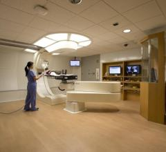 Mevion S250i, Hyperscan pencil beam scanning, the Netherlands, proton therapy, IMPT, ZON-PTC