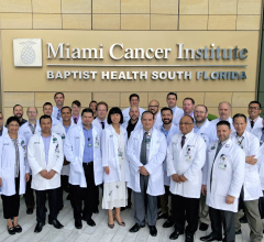 Miami Cancer Institute