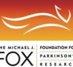 Michael J. Fox Foundation Leads Charge to Develop Alpha-Synuclein PET Tracer to Image Parkinson's Disease Biomarker