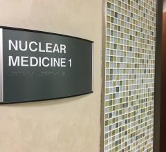 MEDraysintell Projects Increasing Mergers and Acquisitions in Nuclear Medicine