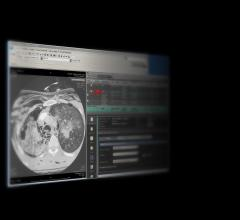 Fujifilm Medical, HIMSS 2017, enterprise imaging, Synapse, RSNA 2017