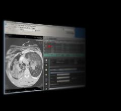 Fujifilm Exhibits Suite of Enterprise Imaging Solutions at SIIM 2017