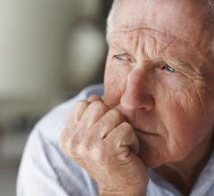 osteoporosis, heart disease, linked, older people, Southampton MRC, CT