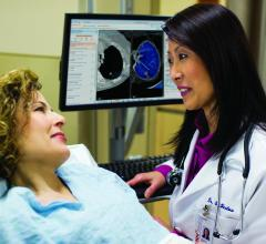CMS, Comprehensive Primary Care Plus model, CPC+, multi-payer initiative