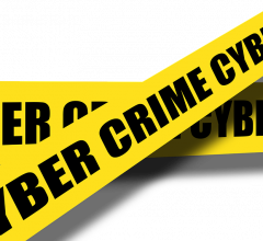 cyber crime cybersecurity