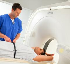 Majority of Recurrent Prostate Cancer Patients' Treatment Plan Changed Following Fluciclovine 18F PET/CT