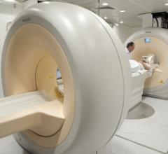 Philips PET MRI Dual Systems low res