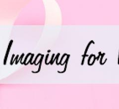 WEBINAR: Imaging for Women's Innovative Approach to Implementing Breast Tomosynthesis
