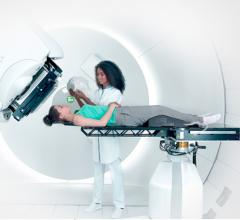 IBA's Proteus system and proton therapy solutions will be discussed at ASTRO 2018. #ASTRO18 #ASTRO #ASTRO2018