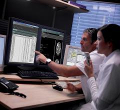 MedQuest, strategic assessments, radiology, operations, business