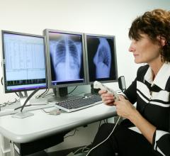 Neiman Institute, Radiologist Patient Facing Dataset, RPFD, MIPS