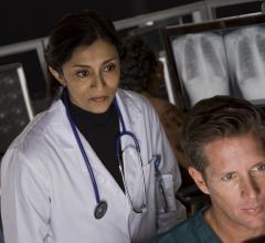 ImageSmart, clinical decision support, CDS, Altarum Institute
