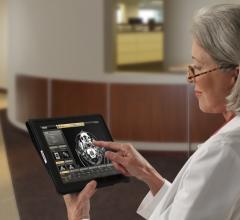 Philips IntelliSpace PACS, Xcelera cardiology PACS, UCHealth