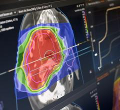 RayStation Selected for New Tennessee Proton Therapy Center