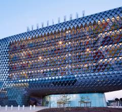 SAHMRI, proton therapy unit, South Australia, first in Southern Hemisphere