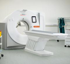 Siemens Healthineers Announces First U.S. Installs of Somatom go.Up CT System