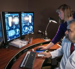 Enhancing Patient Care Inspires Southwest Medical Center to Upgrade to Enterprise Imaging