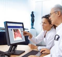 First American Teleradiology Company Helps Fill Medical Service Gaps in Guyana