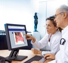 Telemedicine_Telecardiology__Maquet supplied image