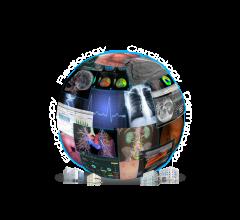 Fujifilm, Synapse VNA version 6.2, RSNA 2016