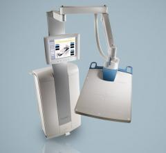 El Camino Hospital to Offer Calypso 4-D Localization System