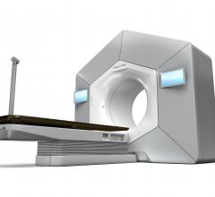 Varian Showcases Advanced Cancer Care Solutions at AAPM 2018
