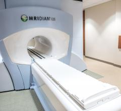 Washington University in St. Louis Begins Clinical Treatments With ViewRay MRIdian Linac