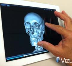 Technology | Imaging Technology News