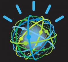 Watson, IBM, smart machines