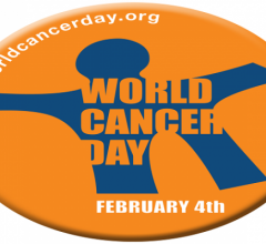 ITN Celebrates World Cancer Day 2018