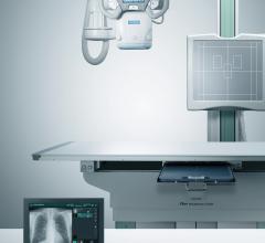 Fujifilm, FDR Visionary Suite, DR room system, RSNA 2015