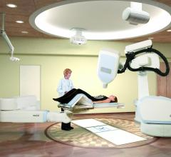Accuray, CyberKnife system, SBRT, long-term disease control, prostate cancer, ASCO GU study
