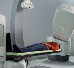 New Data Presented at ESTRO 36 Demonstrate Various Applications of the CyberKnife System