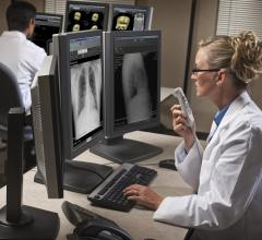 Agfa Healthcare Impax Data Center 3.0