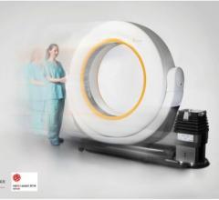 Brainlab, Airo Mobile Intraoperative CT, 50 acquisitions