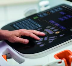 Carestream, Touch Prime ultrasound system, Touch Prime XE, Society for Vascular Ultrasound 2016 conference