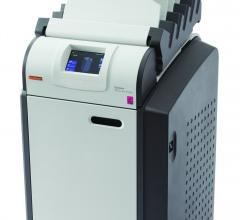 Carestream DryView 6950 Laser Printer, imagers, RSNA 2014