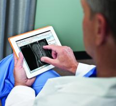 Tennessee Hospital Installs Carestream's Clinical Collaboration Platform to Expedite Enterprise Viewing, Diagnostic Reading
