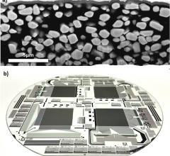 DICOMO, X-ray, high resolution detectors, Europe