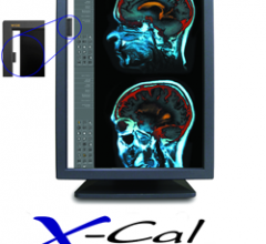 Double Black Imaging Offers Ergonomically Designed LCDs