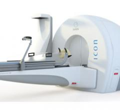 Elekta, Leksell Gamma Knife Icon, European health centers, upgrade