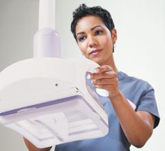 Breast cancer screening guidelines may lead to delayed diagnosis in nonwhite women