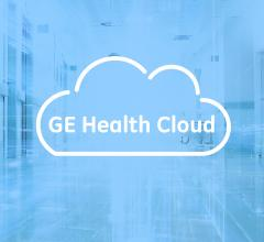 GE Healthcare, GE Health Cloud, HIMSS 2016, analytics apps