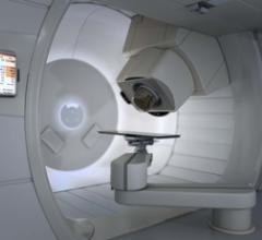 Proton Partners International, proton beam therapy centers, UK, IBA, Philips