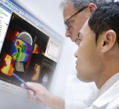 IBA Launches Compass Two-in-One Radiation Therapy Plan Verification System