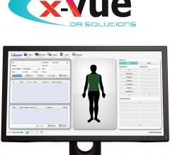 JPI Healthcare Solutions, X-Vue DR Solutions, digital radiography, retrofit, X-ray, RSNA 2016