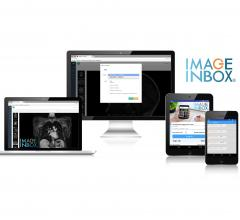 ImageInbox Tele-Consultation Module to be Introduced at RSNA 2016