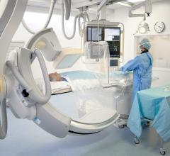 Society of Interventional Radiology Backs Reallocations Bill for Graduate Medical Education