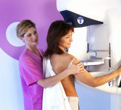reducing radiation therapy, breast cancer, cut treatment costs, Duke Cancer Institute study