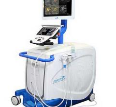 Seno Medical's Imagio Opto-Acoustic Breast Imaging System Proves Strong Predictor of Malignancy
